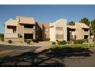Galleria Apartments - One BR, One BA