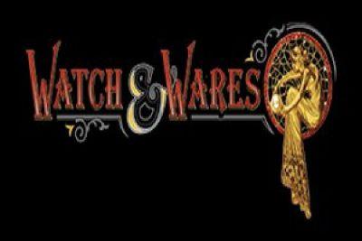 Watch & Wares