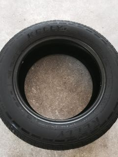 $175, Cheap tires lightly used less then 4,000 mile thread wear