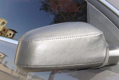 Find Cadillac CTS Colgan Bra Mirror Covers (2008-2010) motorcycle in Keller, Texas, United States, for US $49.00
