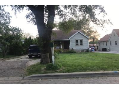 Preforeclosure Property in Wood Dale, IL 60191 - Catalpa Ave