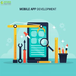 Take a Advantage of Android App to Grow your Business
