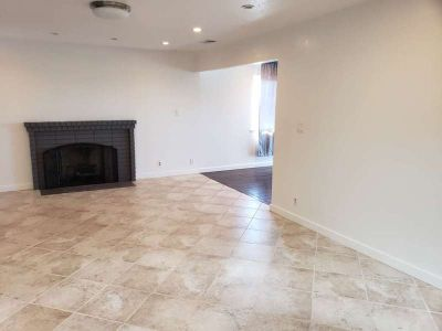 3bd/2ba View home