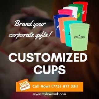 business travel mugs          | Boxmark