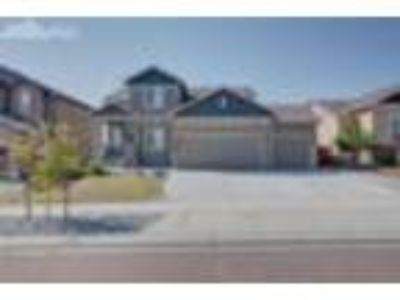 12759 Mt Oxford Pl, Peyton, CO