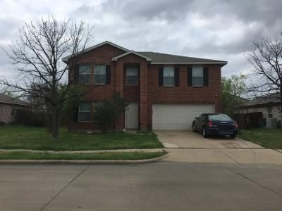 3 Bed 2.5 Bath Preforeclosure Property in Mesquite, TX 75180 - Natalie Dr