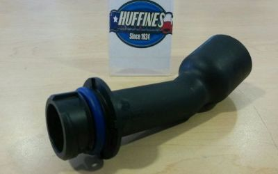 Purchase Oil Fill Tube Silverado Sierra S10 Tahoe Yukon Blazer Jimmy 4.3 4.8 5.3 12570623 motorcycle in Lewisville, Texas, United States, for US $13.95