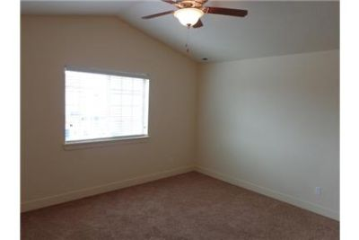 House only for $1,850/mo. You Can Stop Looking Now. Washer/Dryer Hookups!