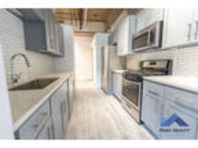3963 W. Belmont Ave. - Two BR - One BA