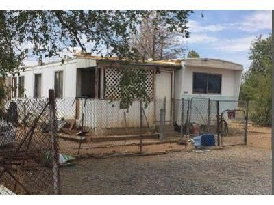 Foreclosure Property in Kingman, AZ 86409 - E Butler Ave