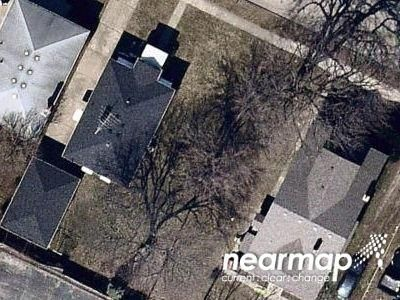 2 Bed 1 Bath Foreclosure Property in Roseville, MI 48066 - Kershaw St