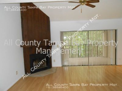 3 bedroom 2 bath condo with loft!  This one won't last!!!  Schedule appt. to view...gated community.