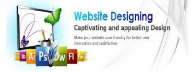 Best Website Designing Company in Purcellville town