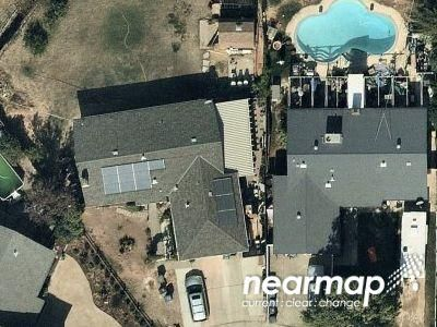 3 Bed 2.0 Bath Preforeclosure Property in Sacramento, CA 95842 - Bishop Way