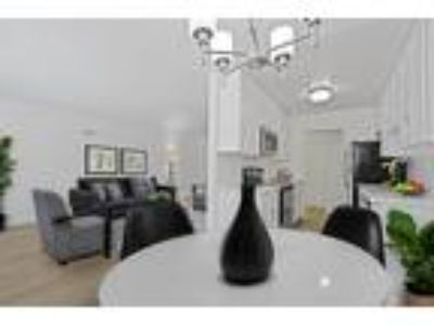 Bentley Avenue Apartments - Two BR, Two BA
