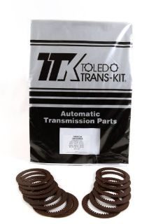 Buy PX4B APX4 MPWA MPXA MPOA APXA TRANSMISSION REBUILD KIT & Filter 92-97 fits Honda motorcycle in Saint Petersburg, Florida, United States, for US $119.85