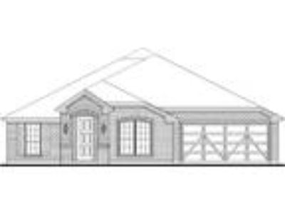 The Rochester by Impression Homes: Plan to be Built