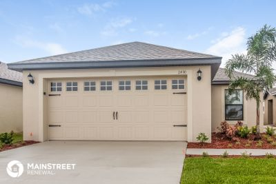 $1745 3 apartment in Polk (Lakeland)