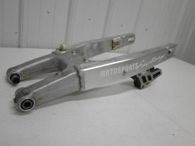 Find 2008 Honda CRF150R CRF 150 R Swingarm Swing Arm Rear Suspension 07 - 13 motorcycle in Oconomowoc, Wisconsin, US, for US $90.00