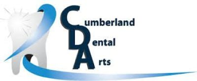 Periodontal dentistry Yarmouth