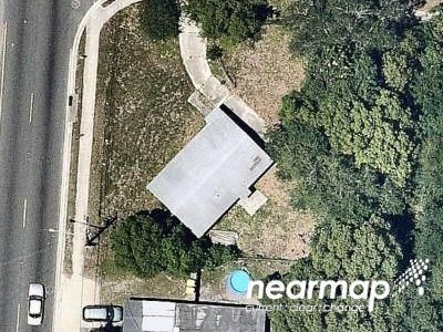 3 Bed 1.0 Bath Foreclosure Property in Jacksonville, FL 32210 - Lane Ave S