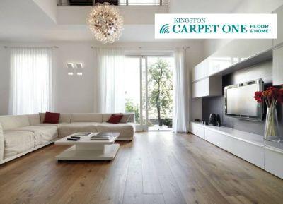 Carpet One Kingston