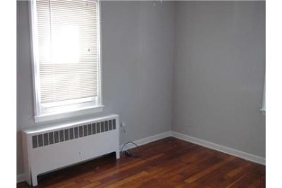 Bright Smithtown, 2 bedroom, 2 bath for rent