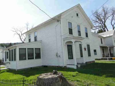 327 Karl St Schenectady Three BR, Are you looking for an