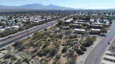 1919 N Rio Yaqui #0 Green Valley, Great opportunity!