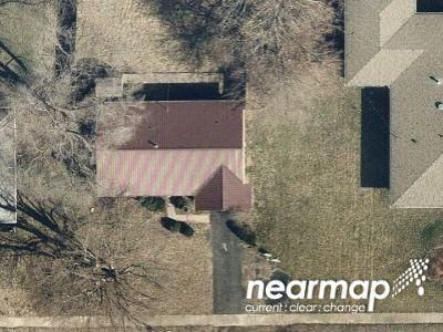 3 Bed Preforeclosure Property in Indianapolis, IN 46260 - Horizon Ln