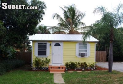 One Bedroom In North Palm Beach