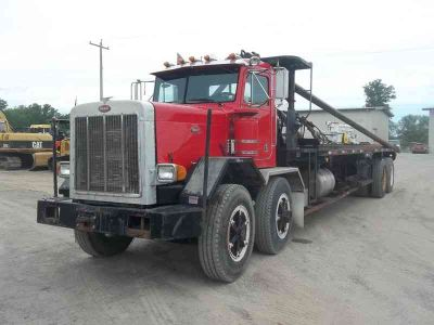 Craigslist Commercial Vehicles For Sale Classifieds In Spencerport