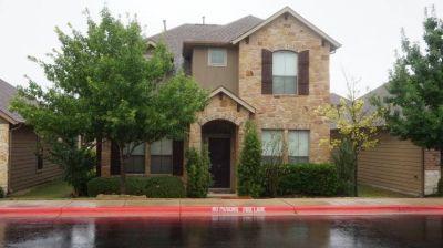 $3200 3 townhouse in Northwest Austin