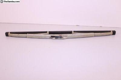 """NOS Bosch 10"""" Wiper Blade"""