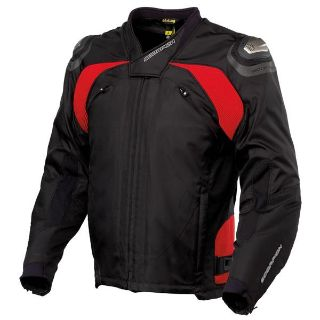 Sell Scorpion Force Jacket Motorcycle Jackets motorcycle in Louisville, Kentucky, US, for US $189.99