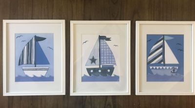 Sailboat pictures