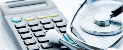 24/7 Medical Billing Service Provider Company in USA