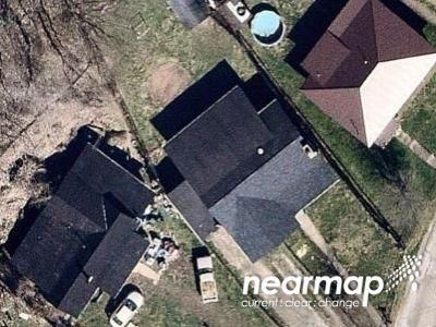 4 Bed 2 Bath Foreclosure Property in Charleston, WV 25306 - Younger Dr