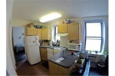 Spacious University City 1-Bedroom apartment. with Central Air/Heating