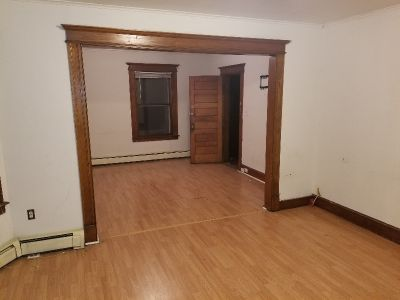 2 bedroom in Waterbury