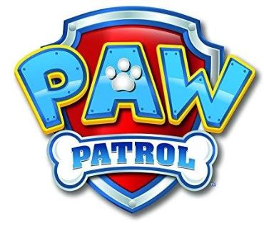 ISO Paw Patrol Figures, Play sets, Vehicles, Structures, etc