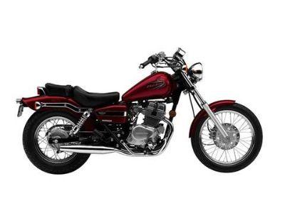 2016 Honda Rebel Cruiser Motorcycles Ontario, CA