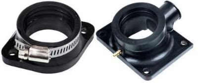 Find SPI Intake Flange Ski-Doo MXZ 500 SS TNT 2008-2009 motorcycle in Hinckley, Ohio, United States, for US $64.77