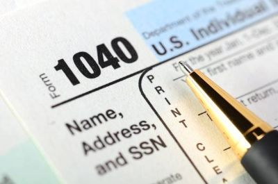 IRS TAX FILING AND AUDIT DEFENSE (TEXAS