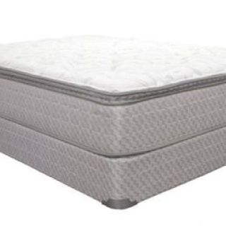 MATTRESS SALE 307 E 2100 S SLC