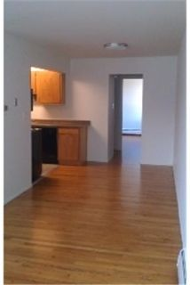 Attractive 2 bed, 1 bath