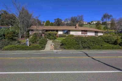 4214 Rawhide Road Rocklin Three BR, Ranch style home located in