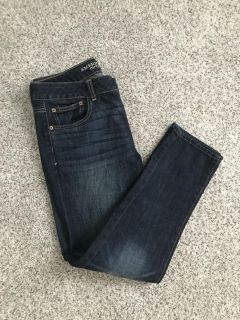 American Eagle size 10 jeans. Never worn. $7