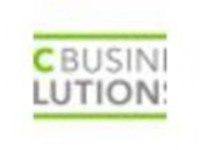 Kiva Zip Bootcamp acirc Obtain Small Business Financing Through