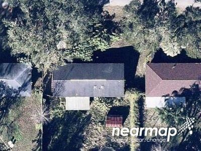 3 Bed 2.0 Bath Preforeclosure Property in Belleview, FL 34420 - SE 119th St